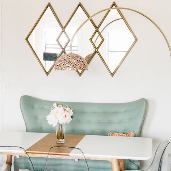 30 Home Decor Items You Need Before You're 30