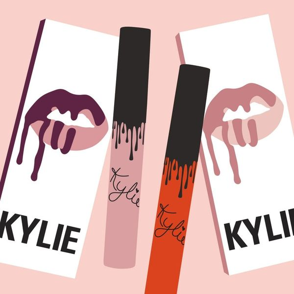 Why I Defend My Decision to Love These Totally Mediocre Beauty Brands