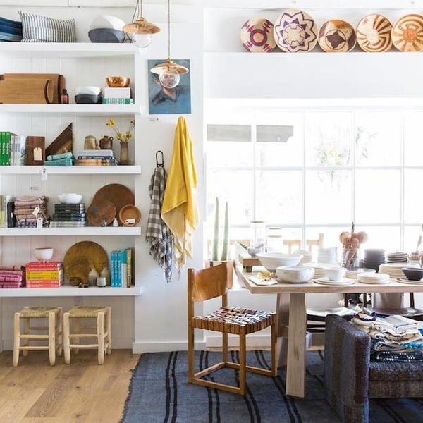 16 Most Instagrammable Home Decor Shops in LA