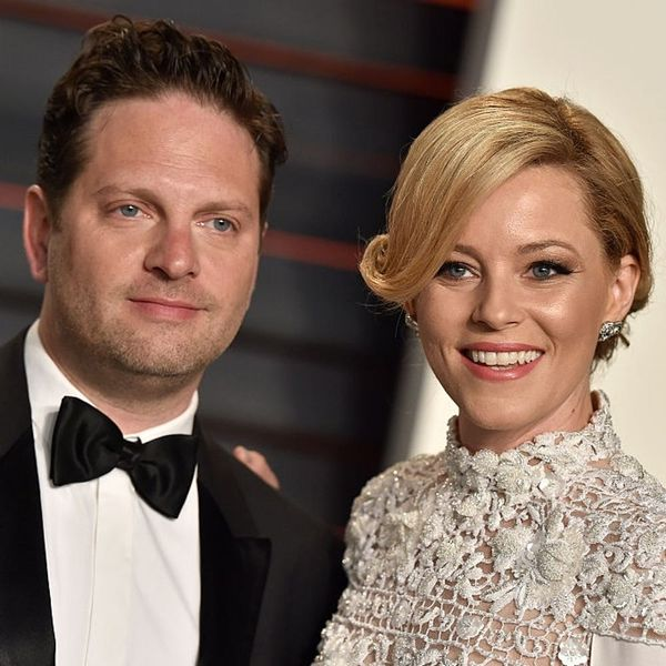 9 Celebs Who Chose Surrogates to Have a Baby
