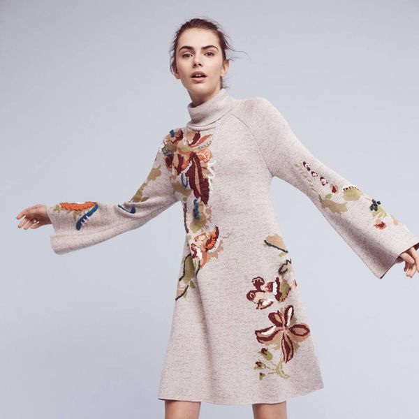 9 Autumn Micro-Trends to Test Drive Stat