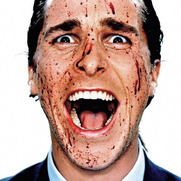 13 Unlucky Horror Flicks to Stream This Halloweekend