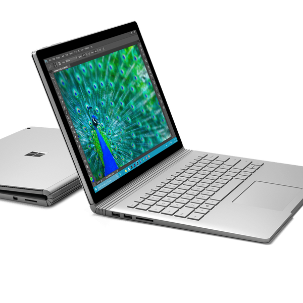 Microsoft Will Pay You to Ditch Your MacBook