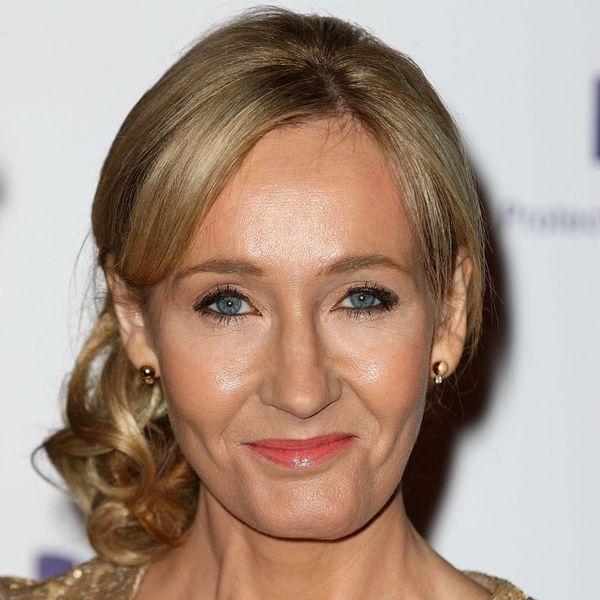 HBO Is Bringing JK Rowling's Crime Stories to the Screen