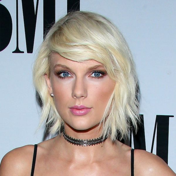 Everything We Know About Taylor Swift's Sexual Assault Lawsuit