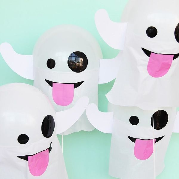18 Halloween Office Party Ideas to Take Your Workplace to the Next Level
