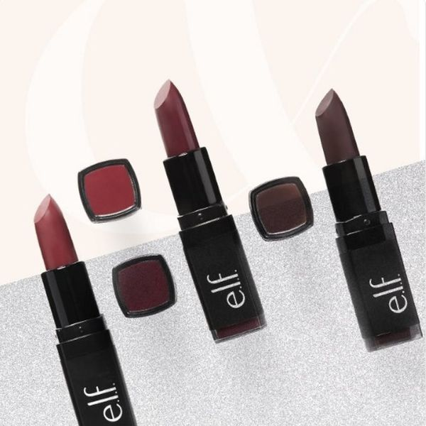 OMG! Your e.l.f. Cosmetics Have Secret Compartments