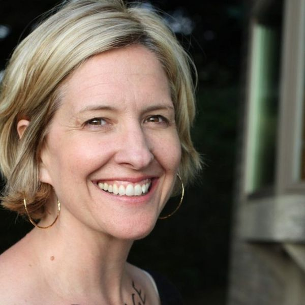 10 Lessons from Brené Brown for Living Your Happiest Life