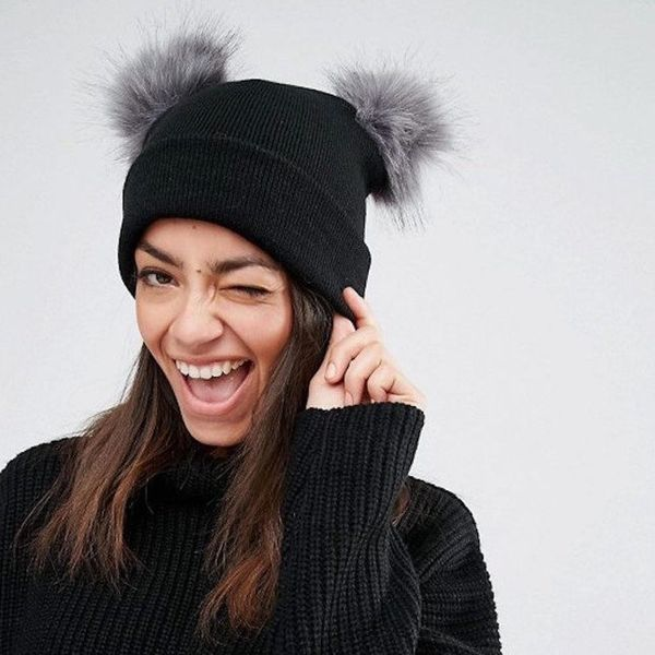 25 Fall Fashion Buys Under $50 Since We Are All Broke AF