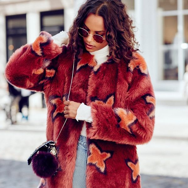 8 Fall Style Rules You'll Actually *Want* to Follow