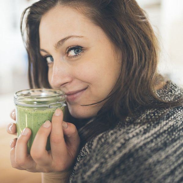 I Followed a List of PMS Eating Dos and Don'ts + Here's What Happened