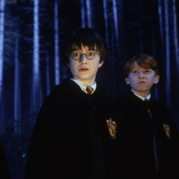 Here's How Harry Potter Fans Can Get Their Bi-Monthly Dose of Magic
