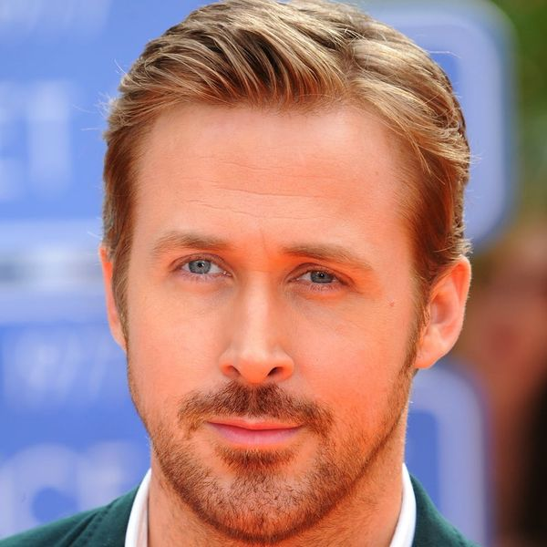 OMG: Ryan Gosling Was ThisClose to Being on Gilmore Girls