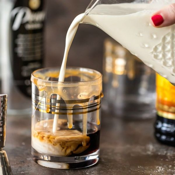 14 Fall Cocktail Recipes for Coffee Lovers Everywhere