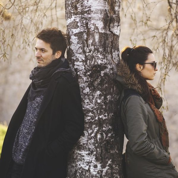 Expert Advice on Whether You Should Get Back Together With an Ex