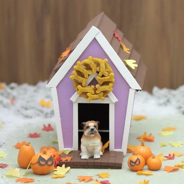 Make It Mini: How to DIY Tiny Dog Treats for Your Furry Friend