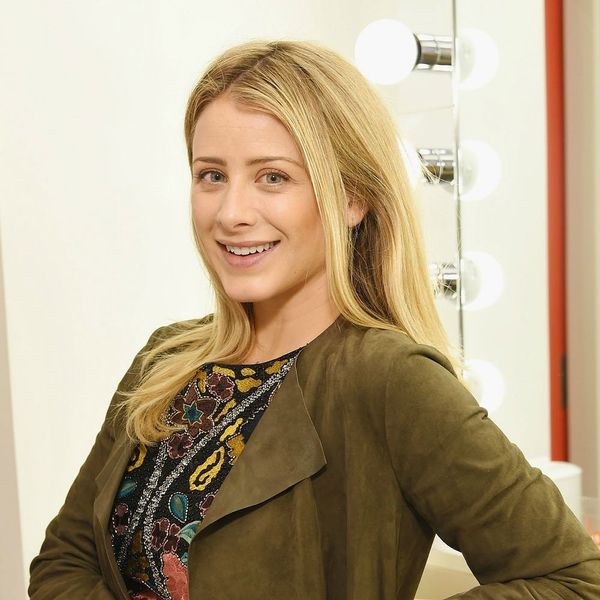 Lo Bosworth's New Feminine Hygiene Line Has the Natural Products You've Been Waiting For