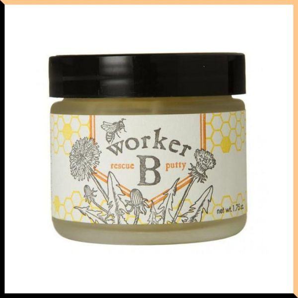 6 Honey Beauty Products That Have the Industry Buzzin'