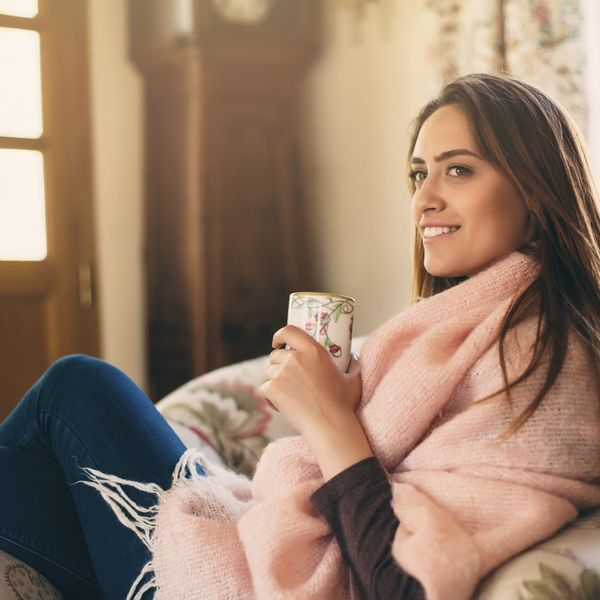 7 Smart Ways to Overcome the Sunday Blues