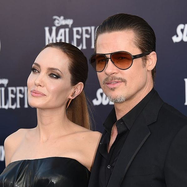 We're Not Over It Yet Either: An Expert on Why Brangelina Broke Up