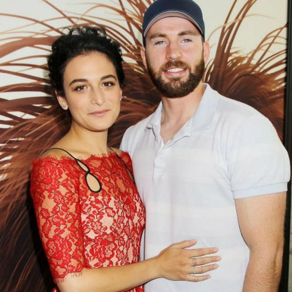 8 of the Cutest Celeb Couples Celebrating Their First Sweetest Day Together