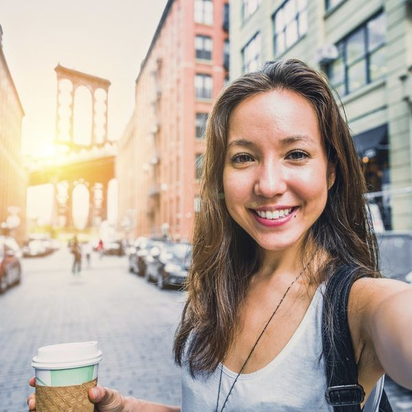 Are You Living in One of America's Happiest Cities?