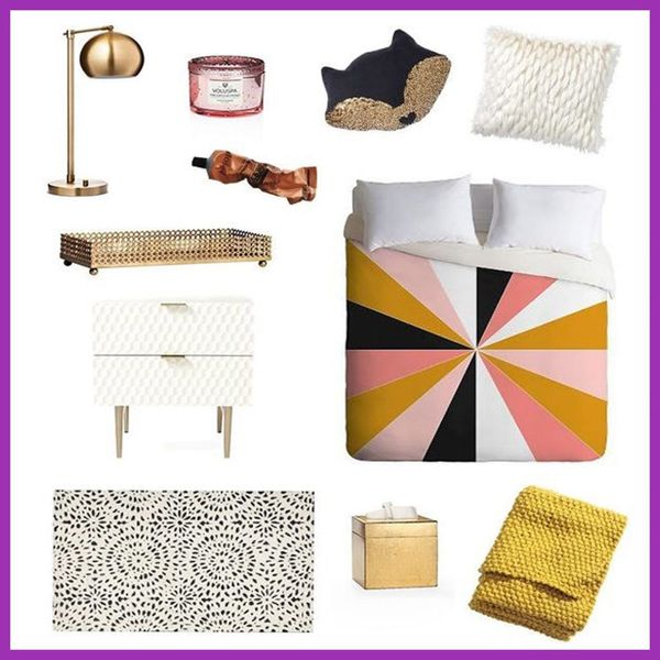 3 Ways to Decorate Your Guest Room for the Holidays
