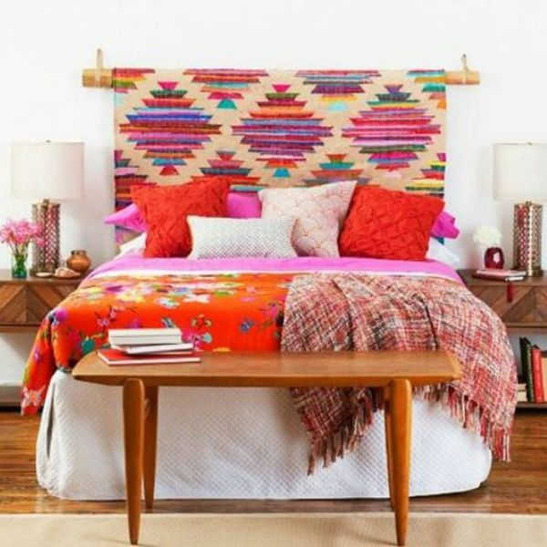 Stylish Headboard Inspiration for Every Decor Style