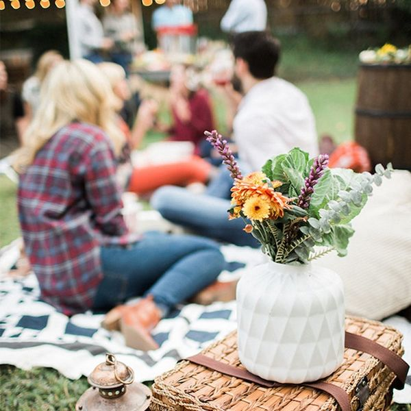 17 Fall Party Theme Ideas to Help You Host Up Until the Holidays
