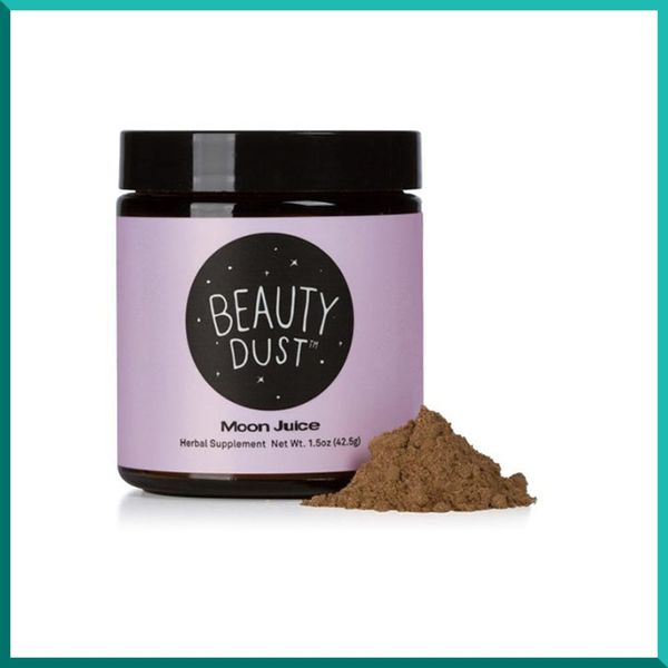 11 Ingestible Skincare Products to Boost Your Beauty Game