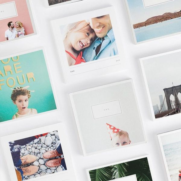 The 7 Best Photo Sharing and Printing Sites for New Parents