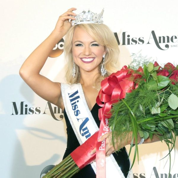 Here's What a Day in the Life of Miss America Is *Really* Like
