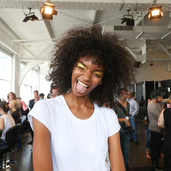 The Best Beauty Looks from Fashion Month and How to Get Them