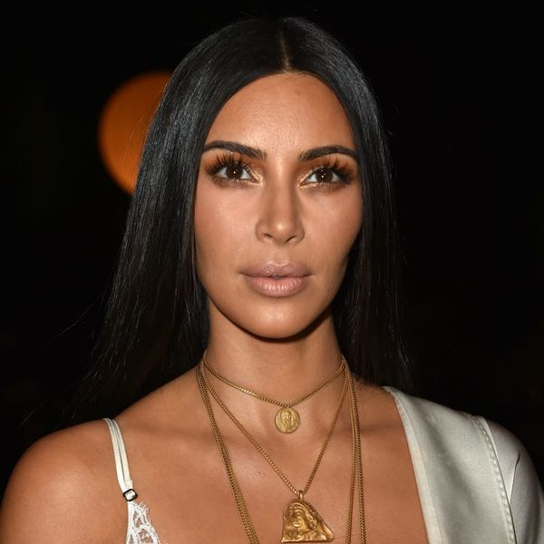 The Hotel Concierge Involved in Kim K.'s Robbery Has a Heartfelt Message for Her