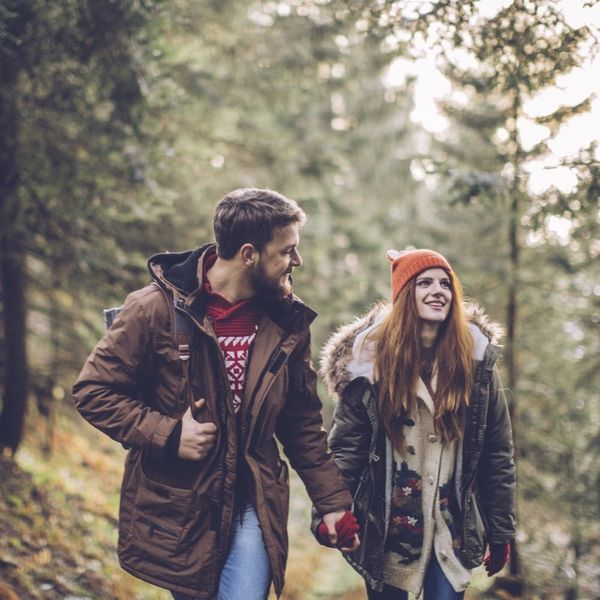 6 Things Couples Can Do to Take Their Minds Off Trying to Have a Baby