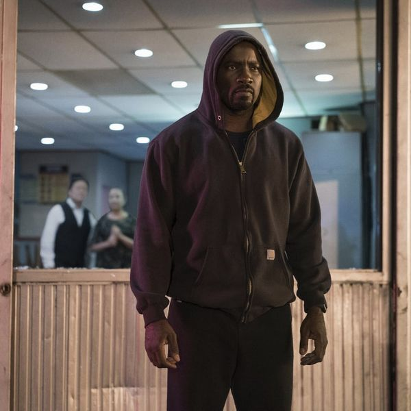 5 More Shows To Binge as Soon as You Finish Luke Cage