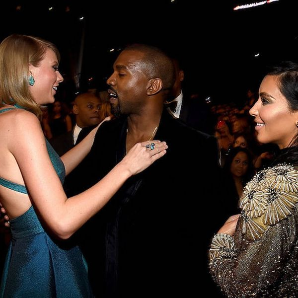 """Morning Buzz! Kanye West's Leaked """"Famous"""" Demo Reveals More Controversial Taylor Swift Lyrics + More"""