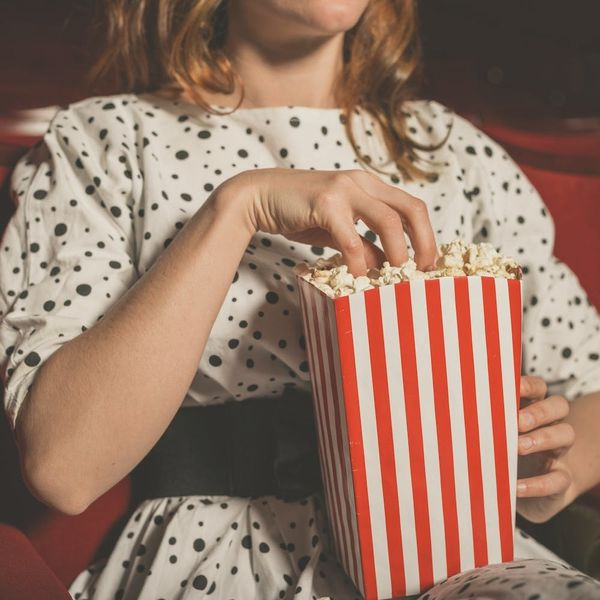 Netflix Originals Will Soon Be Coming to a Big Screen Near You