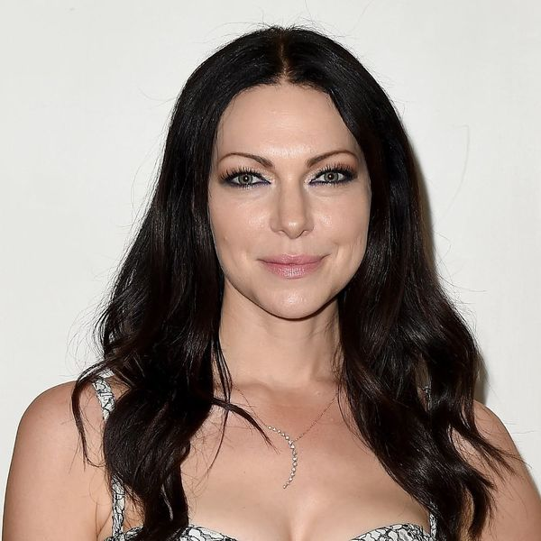 Orange Is the New Black's Laura Prepon Is Engaged and Showing Off Her Gorgeous Ring