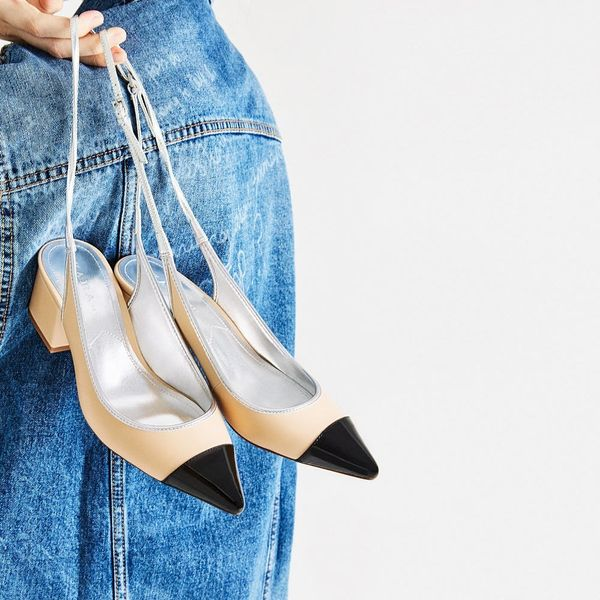 Style Strategy: 7 Fashion Buys That Totally Aren't Worth It