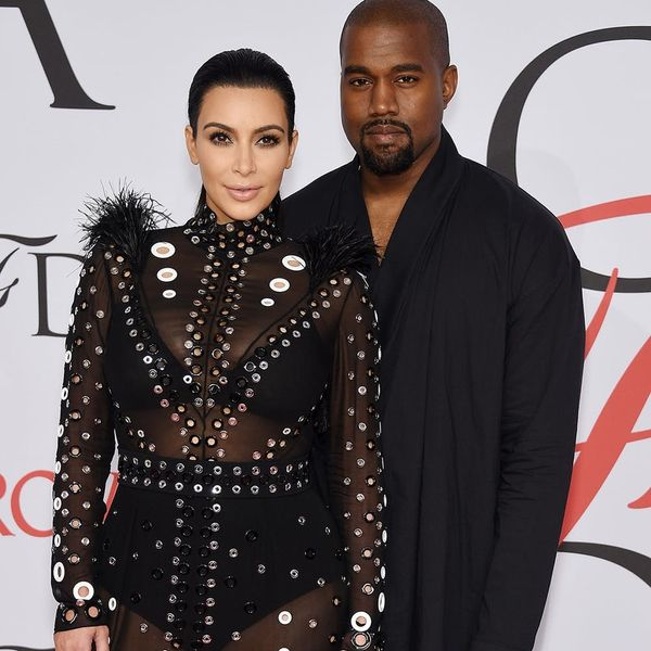 Nightly Newsy: Kanye Cut a Show Short for Kim, Internet Trolls Are Losing a Hangout, + More