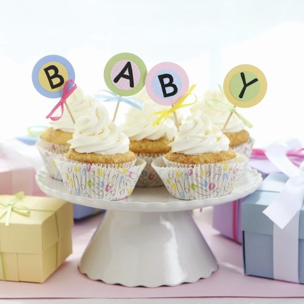 7 Adorable Baby Gender Reveal Ideas You'll Want to Try