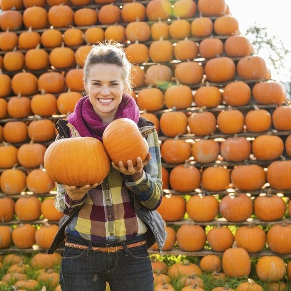 11 Outdoor Activities for Your Fall Birthday Celebration