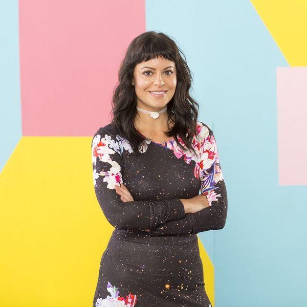 Sophia Amoruso Shares the Power of Mezcal and Storytelling at Re:Make 2016