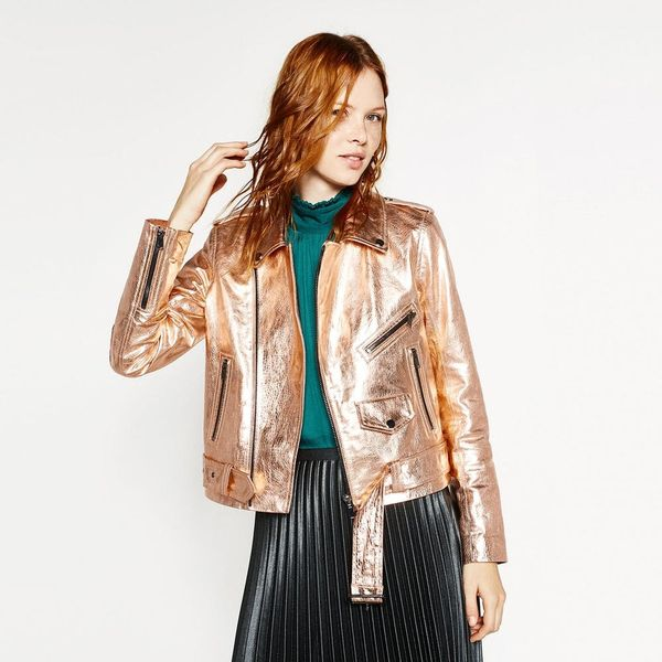 32 Trend-Right Fall Jackets and Coats to Snag for $150 (or Less!)