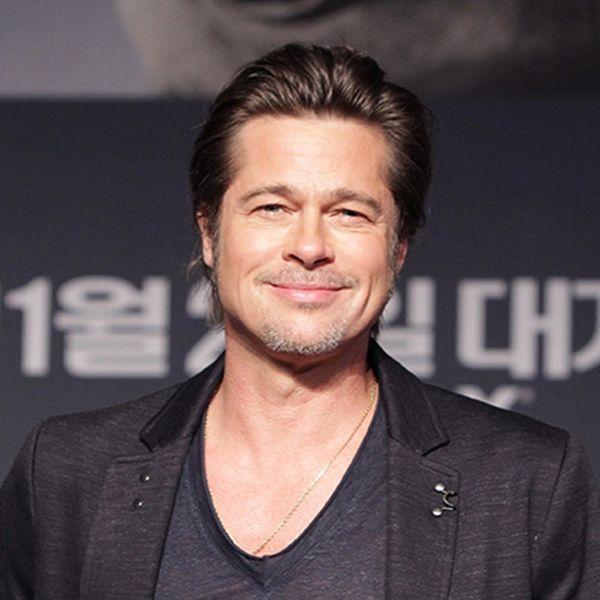 Nightly Newsy: A Scary Brad Pitt Death Hoax, NASA Hates Astrology + More