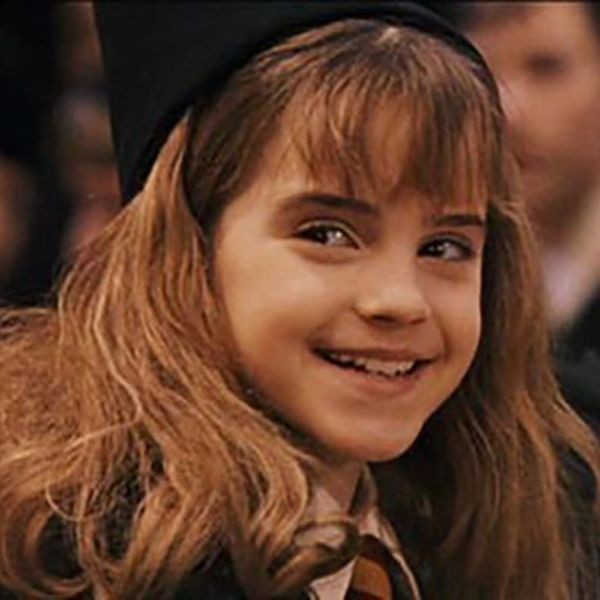 You Can Now Live in Hermione Granger's Childhood Home (But It'll Cost Ya!)