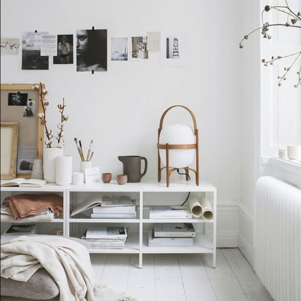 15 Mindful Ways to Make Your Home More Zen