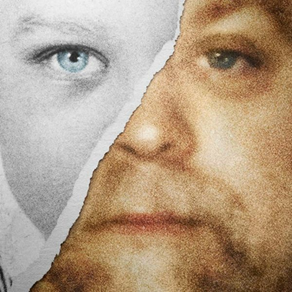 Whoa — Steven Avery from Making a Murderer Is Engaged