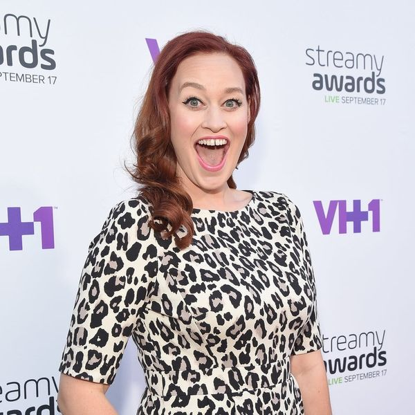 10 Mamrie Hart Videos That Will Make You Laugh and Want a Drink